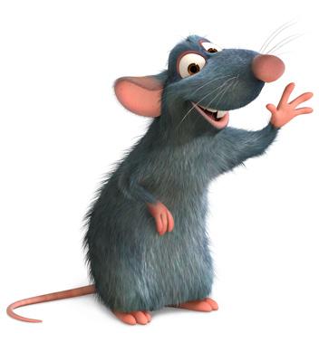 http://monicastangledweb.files.wordpress.com/2011/09/ratatouille-remy2.jpg