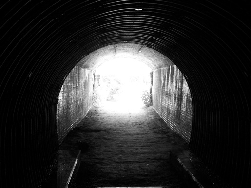 http://monicastangledweb.files.wordpress.com/2011/12/the-light-at-the-end-of-the-tunnel.jpg
