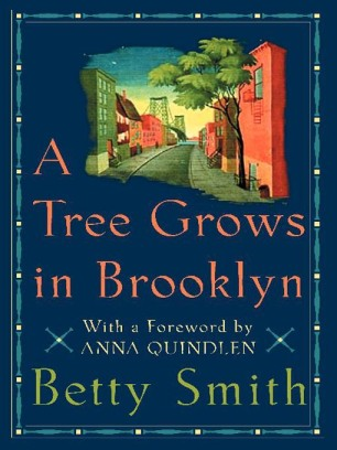 A+Tree+Grows+in+Brooklyn