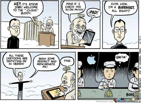 Steve-Jobs-Reincarnation_o_97225