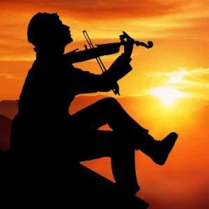 Fiddler-on-the-Roof-Matchmaker