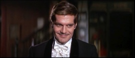 Image result for omar sharif funny girl