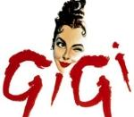 Gigi_Poster_CROPPED_2