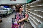 001_venezueladiary