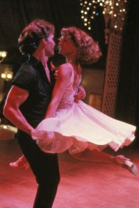 Dirty-Dancing-featured-image
